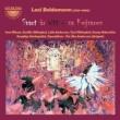 Various Artists Laci Boldemann: Svart Är Vitt - Sa Kejsaren