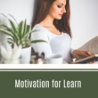 Studying Music Motivation for Learn ‐ Classical Music for Study, Deep Focus, Brain Power, Easy Work, Liszt, Handel