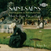 Martin Jones&Adrian Farmer Variations sur un Thème de Beethoven, Op. 35: Theme. Moderato, Tempo di Minuetto