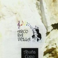 Arco Da Vella O bico