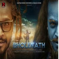 Raj Kalli Bhole Nath