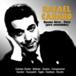 Rafael Canaro Buenos Aires - Paris (Para Entendidos)