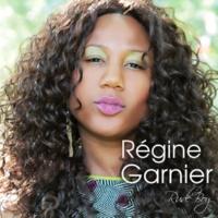 Regine Garnier Rude Boy
