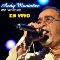 Andy Montañez Pan de Piquito