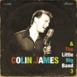 Colin James The Little Big Band 3