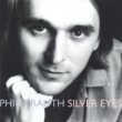 Phil Krauth Silver Eyes