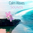 Kundalini: Yoga, Meditation, Relaxation Calm Waves Sounds ‐ Pure Nature Music, Relaxing Music, Helpful for Full Rest After Work