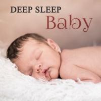 Sleeping Baby Music Hypnotic Sleep