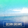 Ocean Waves for Sleep Ocean Dreams ‐ Melodies of Sea for Relaxation, Relaxing Waves, Pure Sleep, Total Rest, Nature Sounds, Pure Mind