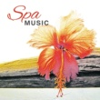Wellness Spa Music ‐ Deep Relaxation New Age, Background Music for Massage, Tranquil Music