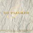 Logos Vocaal&Wessel Löetjes De Psalmen