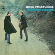 Simon & Garfunkel The Sound of Silence (Overdubbed Version)