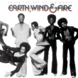 Earth, Wind & Fire Shining Star