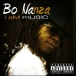 Bo Nanza I Am Music