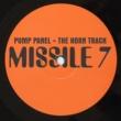 The Pump Panel The Horn Track (Original Mix)