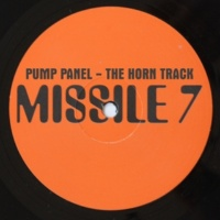 The Pump Panel The Horn Track (Original Mix)