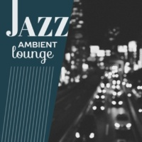 Jazz Piano Bar Academy Soothing Piano Music