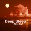 Deep Sleep Music Academy Deep Sleep Music ‐ Relaxing Music, Calm Down Before Sleep, Faster Falling Asleep, Meditation