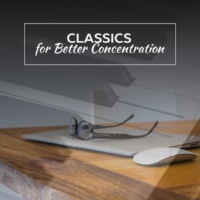 Classical Sounds Solution Variations on an Original Theme in D Major, Op. 21 No. 1