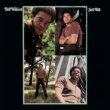 Bill Withers Who Is He (And What Is He to You)?
