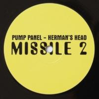 The Pump Panel Herman's Head