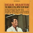 Dean Martin Every Minute, Every Hour