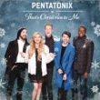 Pentatonix Mary, Did You Know?