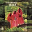 The Isley Brothers The Brothers: Isley
