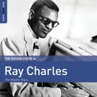 Ray Charles I'm Moving On