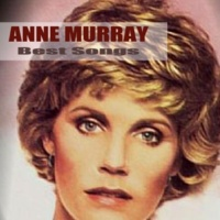 Anne Murray For Baby