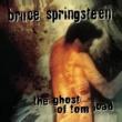 Bruce Springsteen Dry Lightning (Album Version)