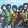 The Jacksons Show You the Way to Go