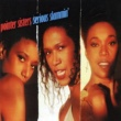 The Pointer Sisters Serious Slammin' (Expanded Edition)