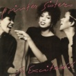 The Pointer Sisters So Excited! (Expanded Edition)
