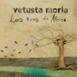 Vetusta Morla Los Ríos de Alice (Original Game Soundtrack)