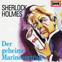 Sherlock Holmes 03 - Der geheime Marinevertrag (Teil 20)
