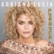 Adriana Lucía Porrock