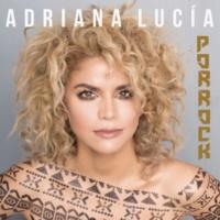 Adriana Lucía Las Palabras