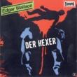 Edgar Wallace 03/Der Hexer