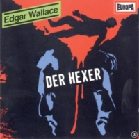 Edgar Wallace 03 - Der Hexer (Teil 30)