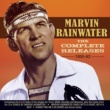 Marvin Rainwater The Complete Releases 1955-62