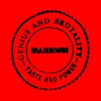 Brainbombs My Place