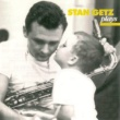 Stan Getz Stan Getz Plays (Remastered)