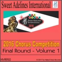 Pride of Portland Chorus Sing