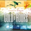 Charlie Ringas Gold of Hours