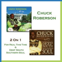 Chuck Roberson At the Hideaway