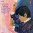 Seiji Ozawa/Chicago Symphony Orchestra Symphony No. 5 in E Minor, Op. 64: III. Valse. Allegro moderato
