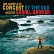 Erroll Garner Will You Still Be Mine (Live at Sunset School, Carmel-by-the-Sea, CA, September 1955)