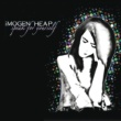 Imogen Heap Loose Ends
