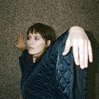 Cate Le Bon I Was Born on the Wrong Day